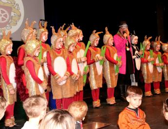 Kinderfasching-2017 (37).JPG
