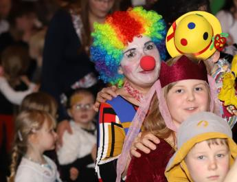 Kinderfasching2018 (27).JPG