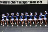 Kassel2019 (74).JPG