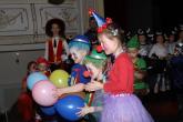Kinderfasching2020 (35).JPG