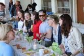 Sommerfest2019AKC (56).JPG